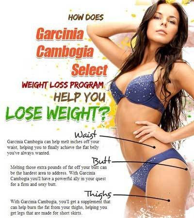 one tip to lose belly fat fast